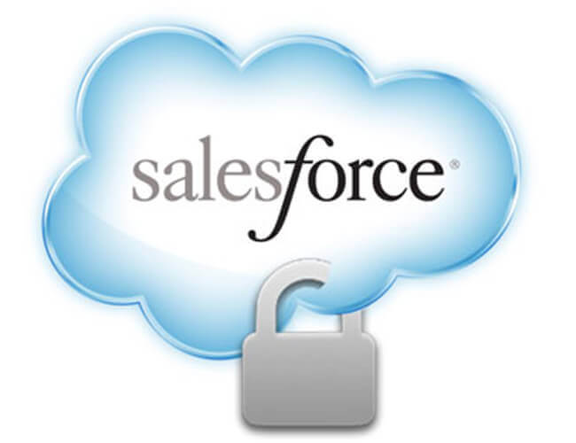 Make the Most of Salesforce Security: Added Assurance in a