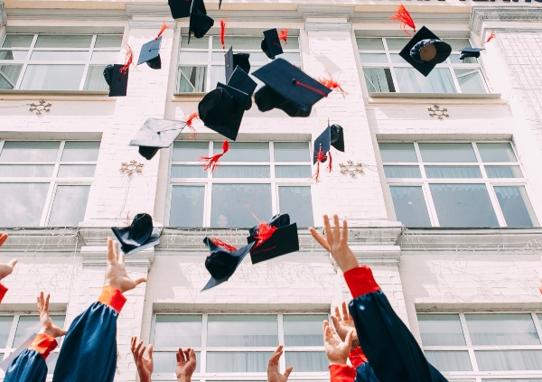 Salesforce Solutions for Higher Education Institutions