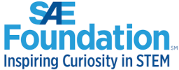SAE Foundation Managed Services