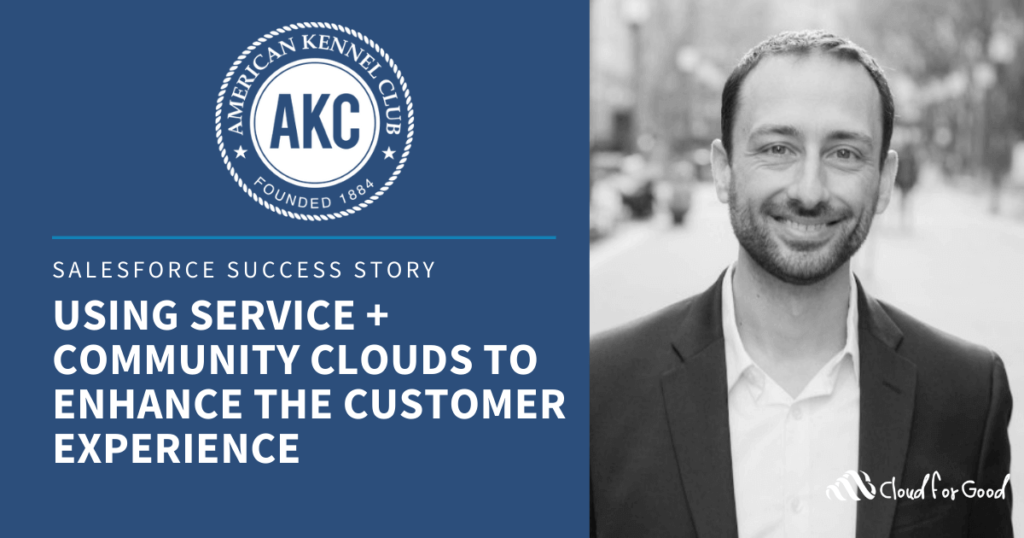 CFG_AKC_Customer Success Feature