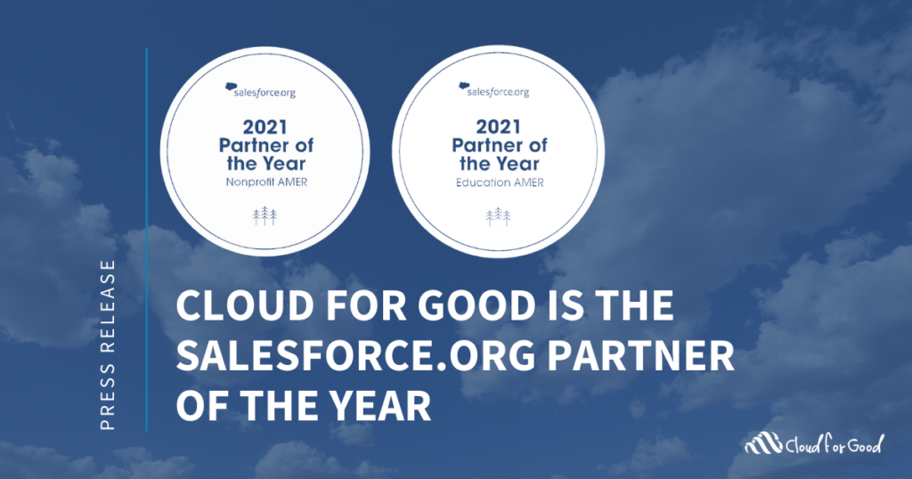 CFG_Blog 2021 Salesforce.org Partner of the Year