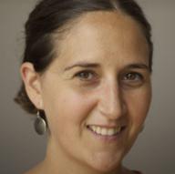 Sarah Lambertson