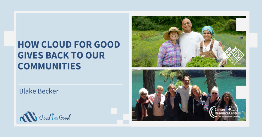 CFG_Blog_How Cloud for Good Gives Back to Our Communities_2021