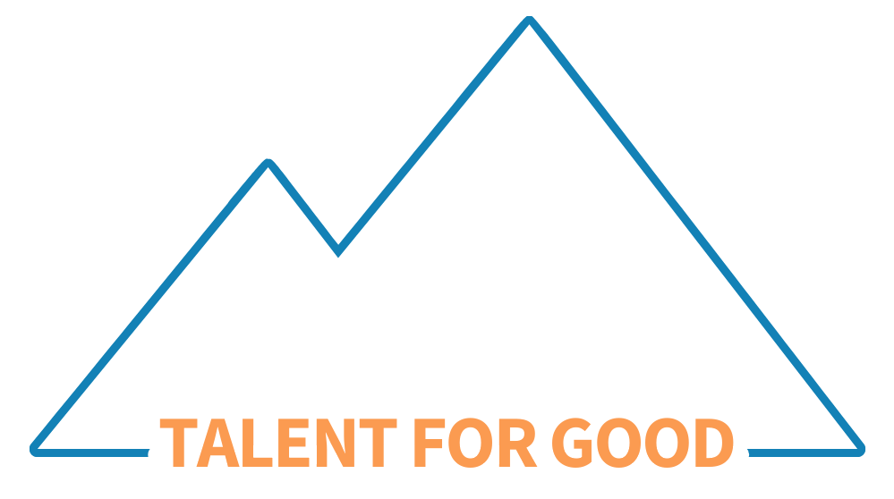 Talent for Good